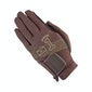 Roeckl Advanced Sport Riding Gloves