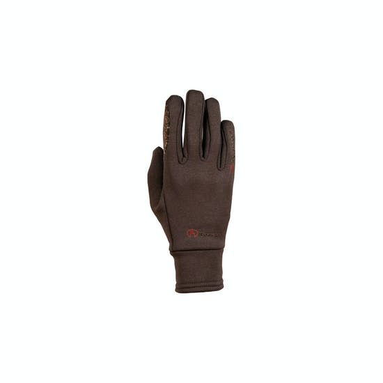 Roeckl Warwick Ladies Riding Gloves