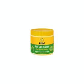 Olej do kopyt Effol Moisture Balance - Yellow