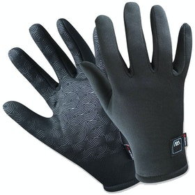 Woof Wear Power Stretch Damen Yard Glove - black