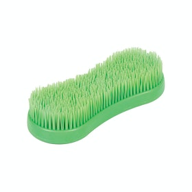 Roma Brights Miracle Dandy Brush - Lime