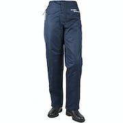 Pantalon Imperméable Rambo Unisex Lightweight Pull Up