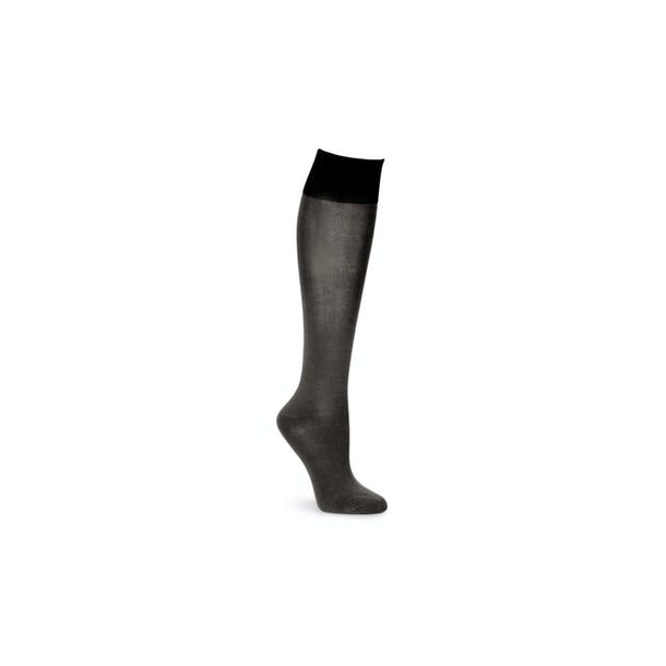 Tredstep Pure Ultra Cool Ladies Socks