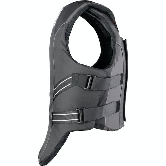 Airowear Outlyne Mens Body Protector