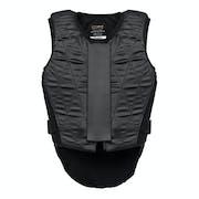 Airowear Flexion Junior Body Protector