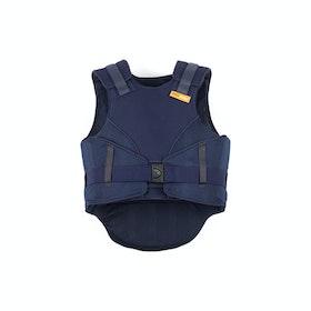 Airowear Reiver 010 Kinderen Body Protector - navy