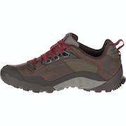 Merrell Annex Trak Low Mens Shoes