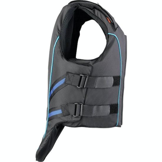 Airowear Outlyne Junior Body Protector
