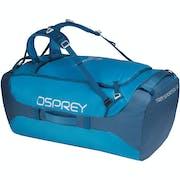 Osprey Transporter 130 Bag