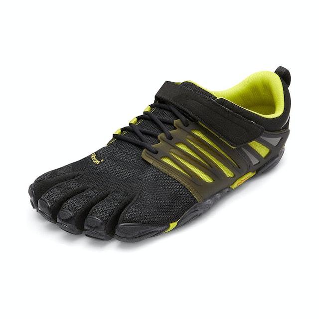 Vibram Five Fingers V Train Mens Barefoot Shoes