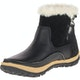 Merrell Tremblant Pull On Polar WTPF Ladies Boots