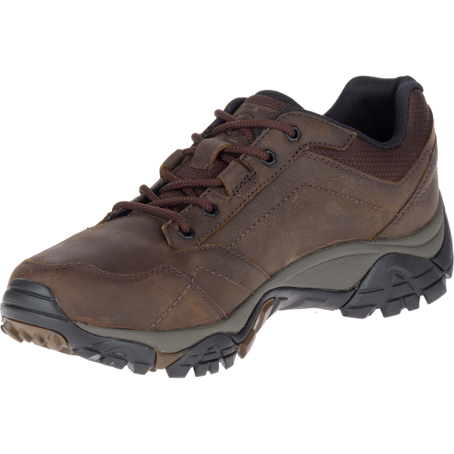 Merrell Moab Adventure Lace WTPF Shoes