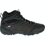 Merrell Moab FST ICE PLUS Thermo , Outdoorskor