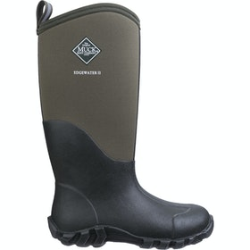 Muck Boots Edgewater II ウェリントンブーツ - Moss
