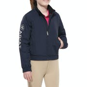 Chaqueta Ariat Stable Team