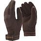 Ariat Insulated Tek Grip Riding Gloves