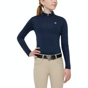 Ariat Sunstopper Girls Top