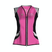 Equisafety Charlotte Dujardin Arret Reflective Waistcoat
