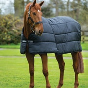 Horseware Optimo 200g Liner アンダーラグ