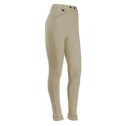 Equetech Junior Prima Kids Jodhpurs