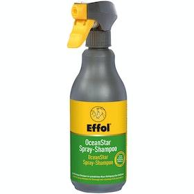 Champú Effol Ocean Star Spray - Clear