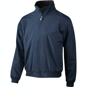 Ariat Stable Mens Jacket - Navy