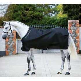 Rambo New Airmax Cooler Rug - Black