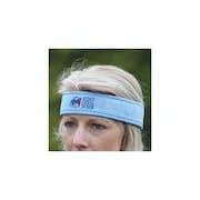 Shires Equicool Down Headband