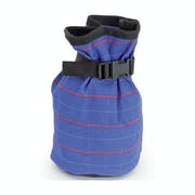 Cataplasme Shires Disposable Boot for