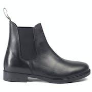 Brogini Pavia Jodhpur Boots