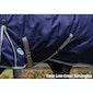 Weatherbeeta ComFiTec Essential Lite Standard Neck Turnout Rug