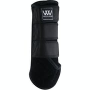 Woof Wear Dressage Colour Fusion Exercise Wrap