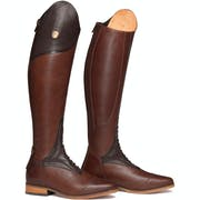 Mountain Horse Sovereign High Rider Ladies Long Riding Boots