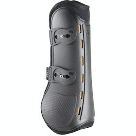 Woof Wear Smart Tendon Boot - Black