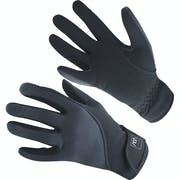 Woof Wear Precision Thermal Riding Gloves