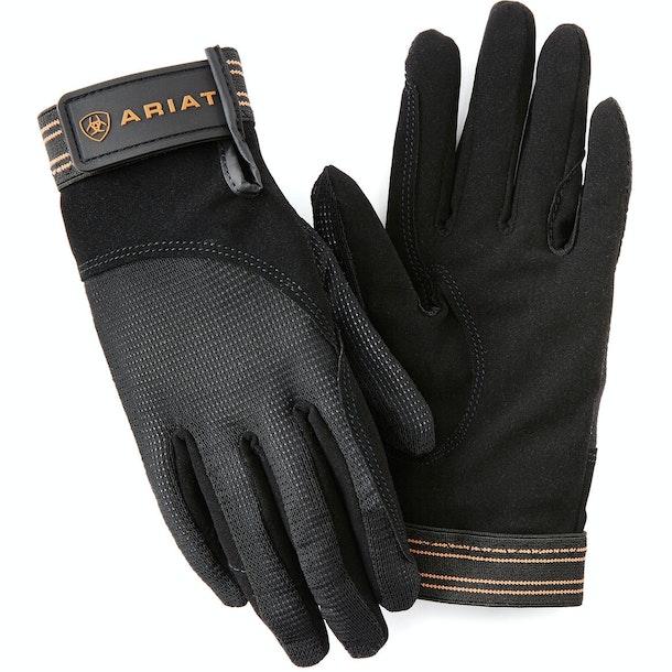 Ariat Air Grip Everyday Riding Glove
