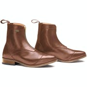 Botas de cuadra Mountain Horse Sovereign
