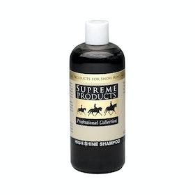 Supreme Products High Shine Shampoo - Clear
