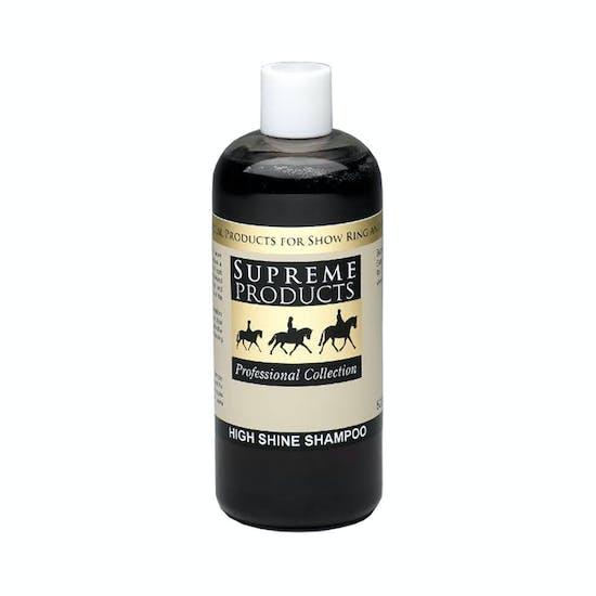 Shampooing Supreme Products High Shine