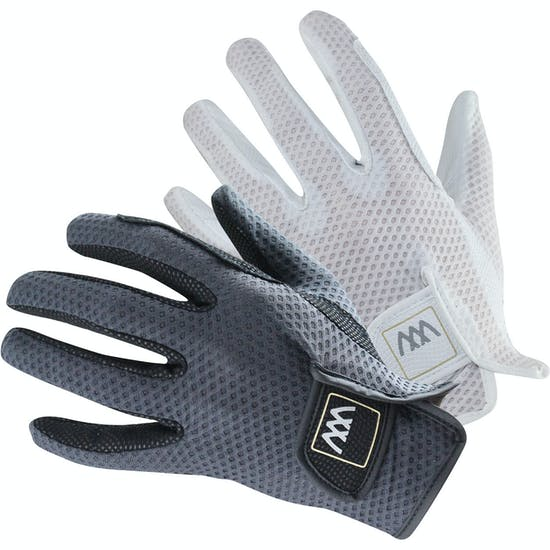 Woof Wear Event Ladies Competition Glove