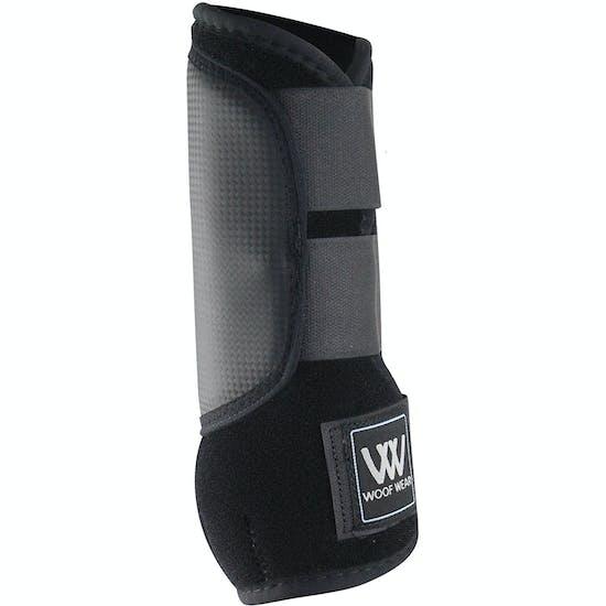 Woof Wear Neoprene Cross Country Boot