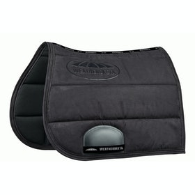 Weatherbeeta Elite All Purpose Sattelpad - Black