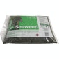 NAF Seaweed 2.5kg Refill Health Supplement