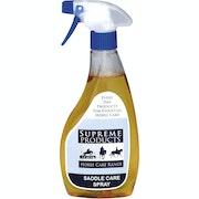 Entretien du cuir Supreme Products Saddle Care Spray