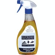 Supreme Products Saddle Care Spray Leathercare