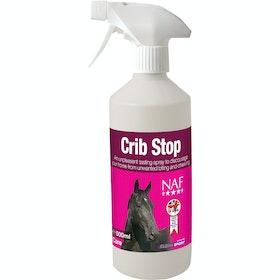 Crib Stop NAF Spray 500ml - Clear