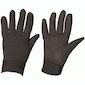 Dublin Everyday Neoprene Yard Gloves