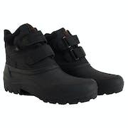 Mountain Horse Groomit Mucker Yard Boots