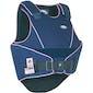 Gilet de protection Champion Flexair Body Protector