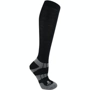 Woof Wear Winter Riding Socks